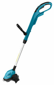 Makita 18V DUR181Z excl. accu trimmer