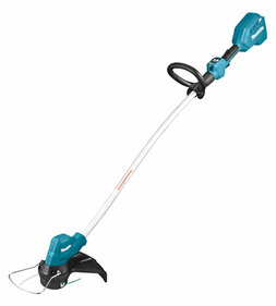 Makita 18V DUR189Z1 excl. accu trimmer