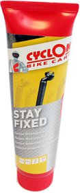 Cyclon Stay Fixed carb pasta 150ml