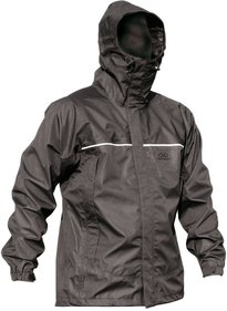 Veste de pluie Highlander Typhoon Mountain