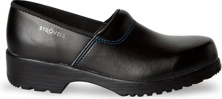 Strövels Flex 933 Clogs