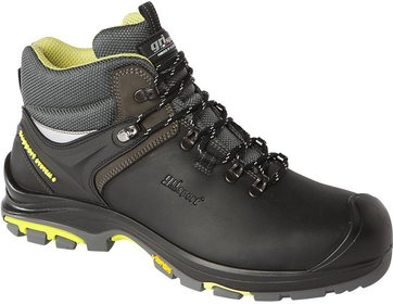 Grisport STS Tundra S3 Chaussure de travail