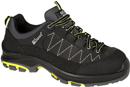 Grisport Solar S3 safety shoes