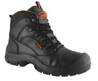Gevavi Safety GS42 S3 safety shoes