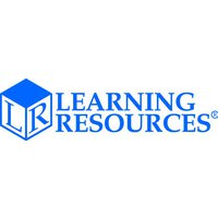 Learning Resources globusser