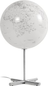 Atmosphere Globe Lampa