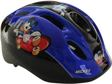 Widek helm Mickey Mouse Freestyle