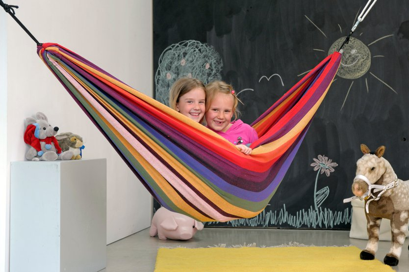 Amazonas Chico Children's hammock