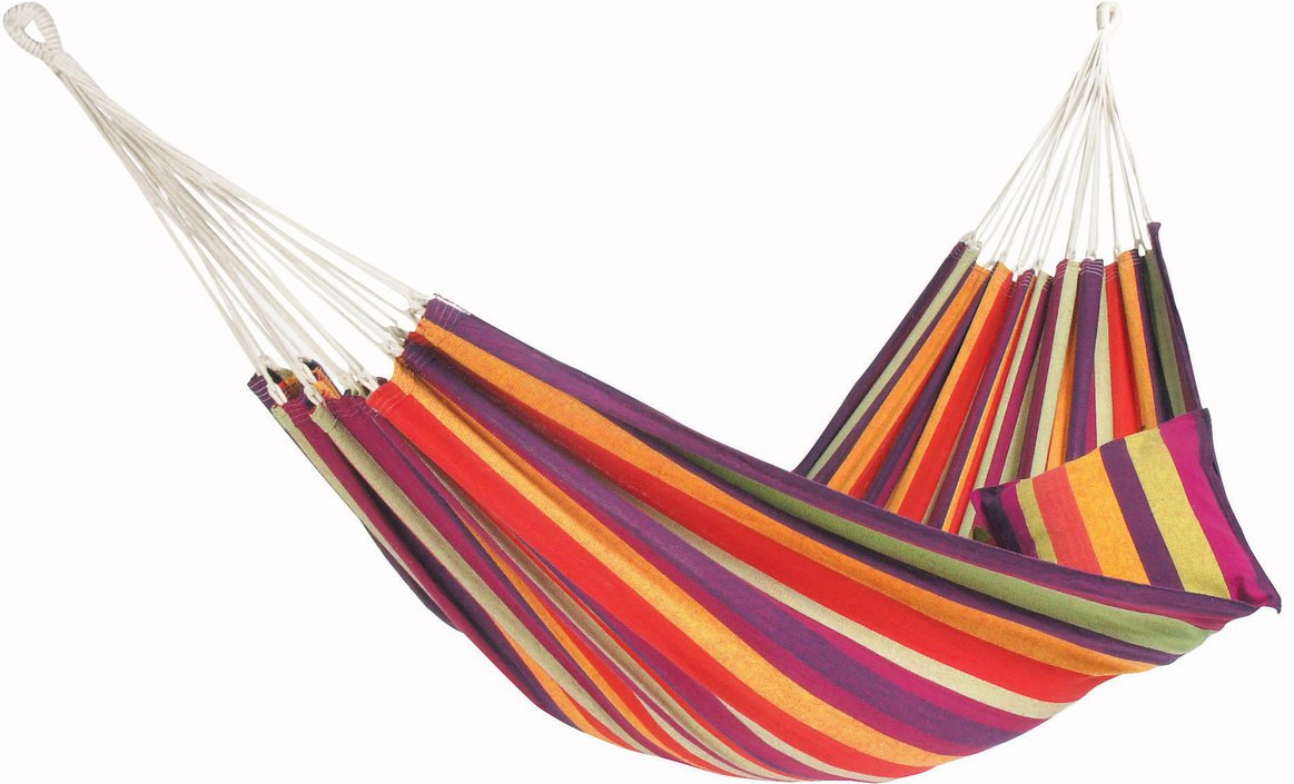 Amazonas Lambada 2-person hammock