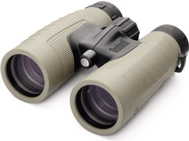 Bushnell Natureview 10x42 Tan Tagprisme