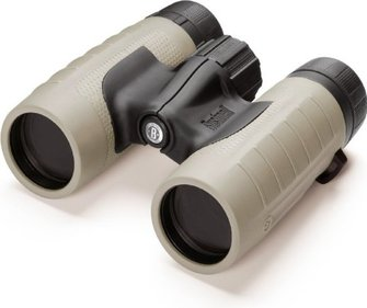 Bushnell Natureview 8x32 Tan Prisme en toit