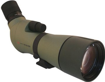 Kowa TSN-773 Spotting Scope