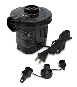 Intex 66620 - QuickFill Pumpe 230V