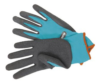 Gardena Plant and soil gloves
