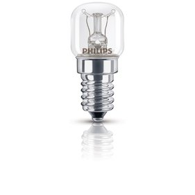 Philips Backofenlampe E14 1