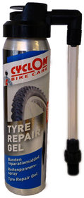 TIRE REPAIR CYLCON SEALANT 75ML