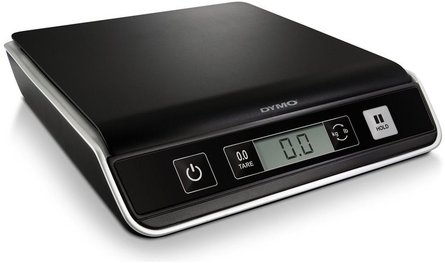 Dymo Digital Postwaage