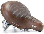 Selle Royal Drifter Plus Brown fietszadel