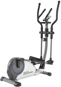Powerpeak FET8316P Slim Line Crosstrainer