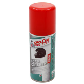Cyclon Foom Spray 100ml