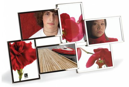 Umbra Photo Display Flo