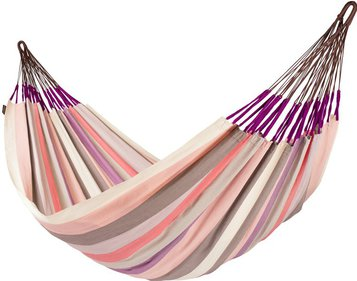 La Siesta Domingo Family hammock