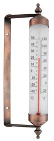 Esschert TH70 Design Thermometer