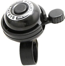 CatEye PB600 Super Mini bicycle bell