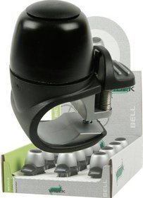 Widek Compact bicycle bell