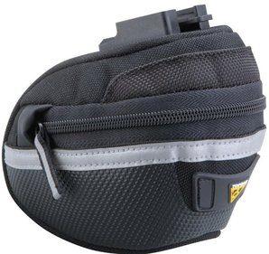 Topeak Wedge Pack II Sac de selle