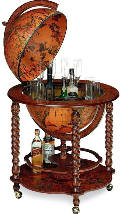 zoffoli pianissimo bar globe kopen frank. Black Bedroom Furniture Sets. Home Design Ideas