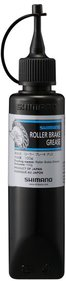 Shimano fat rollerbreak 100ml
