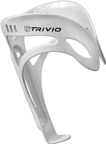Trivio Bottle Cage Alloy Round
