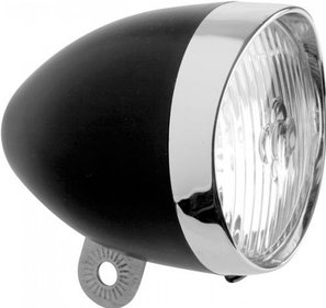 Spanninga headlight