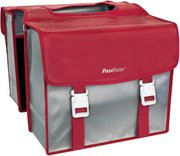 Fast Rider Multi double cyclebag