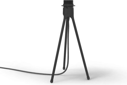 UMAGE Tripod Table Lampenstativ