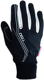 AGU Windproof Ladies handschoenen