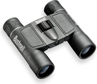 Bushnell  Powerview 10 x 25 compact