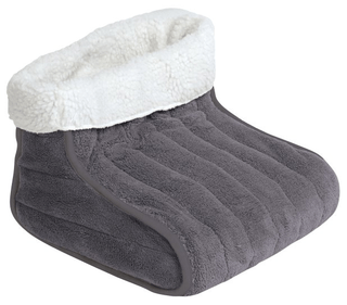 Lanaform Foot Warmer voetenwarmer