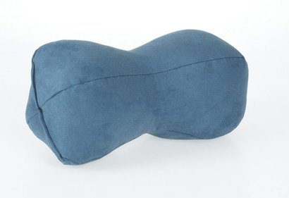 Harley travel pillow