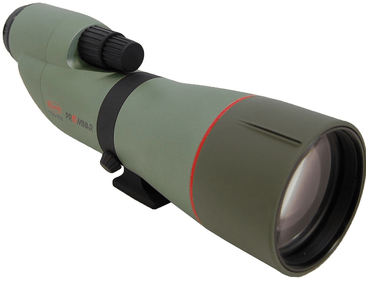 Kowa TSN-774 spotting scope