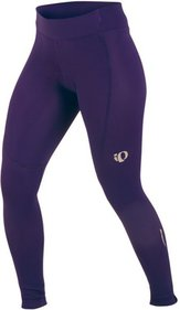 Pearl Izumi W Elite Thermal Cycling Tight fietsbroek