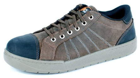 Planet Europe Lion Sport S3 sneaker werkschoen