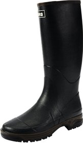 Chuva Forest Outdoor Boot
