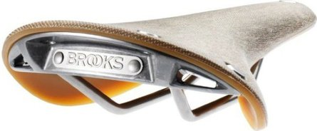 Brooks C15 Cambium heren