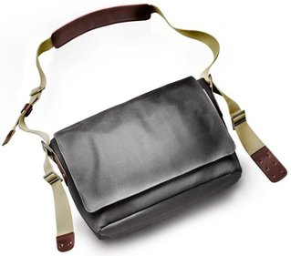 Brooks Barbican Kuriertasche
