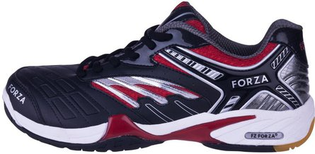 FZ Forza Evolve badminton shoes
