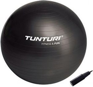 Tunturi Gym ball