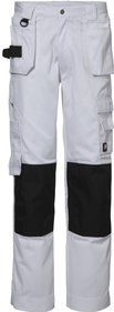 Pantalon de travail JMP Wear Nevada