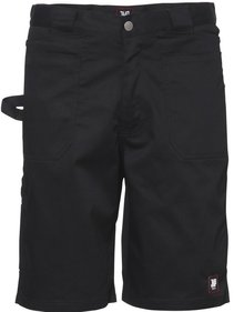 JMP Wear Utah short work pants